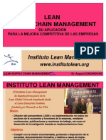 LEAN SUPPLY CHAIN_AUGUST CASANOVAS.pdf
