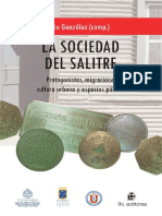 Vilches Et Al 2013