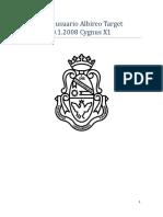 Manual de usuario Albireo Target versión 4.pdf