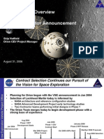 NASA 156298main orion handout