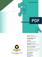 Fisioterapia Aquática.pdf
