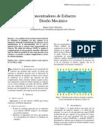 CONCENTRADORES DE ESFUERZOS.pdf