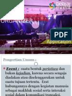 239488469-Event-Organizer.pptx