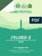 proposal sponsorship fsldkd.pdf