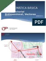 Plano vectorial.pptx