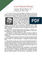 E3a1a003BaptismatikeTheologiaOEM26-29.pdf