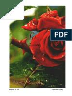 so.pdf