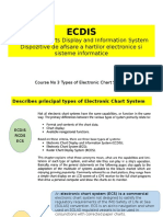 C3_Types of Electronic Chart System