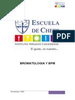 BROMATOLOGÍA.doc