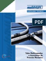 Multinupi manual de bricolage.pdf