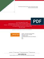 Biomedicalización e infancia- trastorno de déficit de atención e hiperactividad.pdf