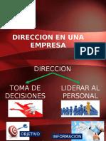 Diapos Gestion Empresarial (1)