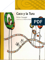 cacoy.pdf