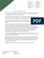 VREBNewsReleaseFull.pdf