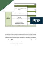 Formato - Información General (1)