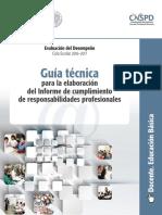 GUIA TECNICA INFORME DE RESPONSABILIDADES.pdf