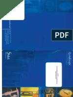 PC-022 Procedimiento Para La Calibracion de Conductimetros Edic.01