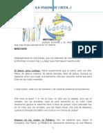 LAUDES- MAYO 2017 -4- DEFINITIVO-DEFINITIVO.docx