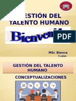 GESTION DEL TALENTO HUMANO.pptx