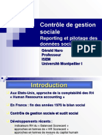 9 Reporting Pilotage Donnees Sociales