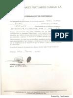 NuevoDocumento 2017-05-08 (1).pdf