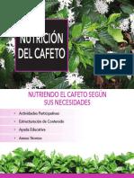Nutrición Del Cafeto-Full