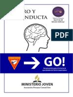 Cerebro y Conducta.pdf