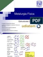 Metalurgia 1