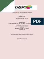 SPDD_U2_ATR_ALCU