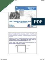 3.A DDE M2 Ejemplos Albañilería.pdf