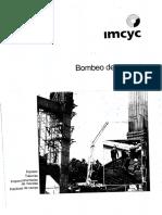 228847032-bombeo-de-concreto-aci-304.pdf
