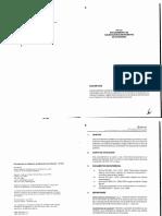 PC-013 Procedimiento de Calibracion de Micrometro de Exteriores