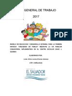 Carta Did.signos de Puntuación y Fases 26-05-17