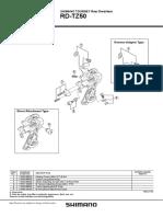 EV-RD-TZ50-2778A.pdf