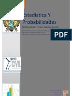 REGRESIÓN Y CORRELACIÓN LINEAL SIMPLE.pdf