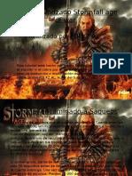 244263914-Tutorial-avanzado-Stormfall-age-of-war-pptx.pptx