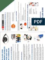ceguera y mas.pdf