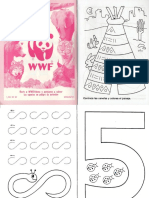 Rubio Preescolar 6.pdf