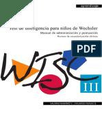159424974-WISC-III-v-ch-Manual-de-administracion-y-puntuacion.pdf