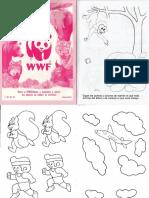 Rubio Preescolar 7.pdf
