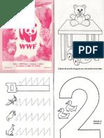 Rubio Preescolar 3.pdf