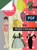 revistamediovinculoentregacorregida.pdf