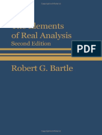 the-elements-of-real-analysis-by-robert-g-bartle.pdf