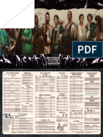 VEO20 - Pantalla del narrador.pdf