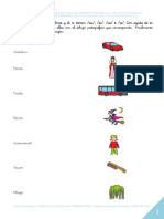 Diptongos_au_ei_ue_ie.pdf
