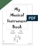 mymusicalinstrumentbookb.pdf