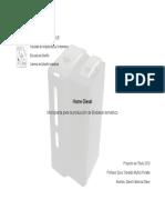 aq-valencia_d.pdf