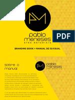 brandingBook - PabloMenses com alterações
