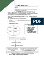 EPIDEMIOLOGIA.doc