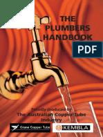 Plumbers Handbook 8th Edition July.pdf